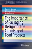 The Importance of Packaging Design for the Chemistry of Food Products (eBook, PDF)