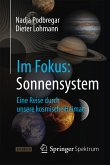 Im Fokus: Sonnensystem (eBook, PDF)