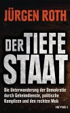 Der tiefe Staat (eBook, ePUB)