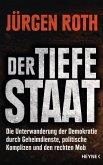 Der tiefe Staat (eBook, ePUB)