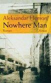 Nowhere Man (eBook, ePUB)