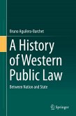 A History of Western Public Law (eBook, PDF)