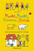 Punkt, Punkt, Komma, Strich (eBook, ePUB)