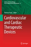 Cardiovascular and Cardiac Therapeutic Devices (eBook, PDF)