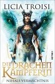 Nihals Vermächtnis / Die Drachenkämpferin Bd.4 (eBook, ePUB)
