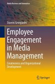Employee Engagement in Media Management (eBook, PDF)