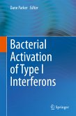 Bacterial Activation of Type I Interferons (eBook, PDF)