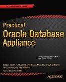 Practical Oracle Database Appliance (eBook, PDF)