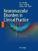 Neuromuscular Disorders in Clinical Practice (eBook, PDF)