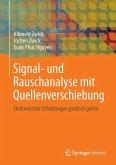 Signal- und Rauschanalyse mit Quellenverschiebung (eBook, PDF)