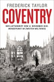 Coventry (eBook, ePUB)