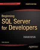Beginning SQL Server for Developers (eBook, PDF)