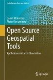 Open Source Geospatial Tools (eBook, PDF)
