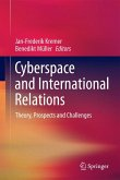 Cyberspace and International Relations (eBook, PDF)