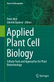 Applied Plant Cell Biology (eBook, PDF)