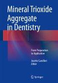 Mineral Trioxide Aggregate in Dentistry (eBook, PDF)