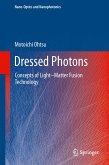 Dressed Photons (eBook, PDF)