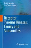 Receptor Tyrosine Kinases: Family and Subfamilies (eBook, PDF)