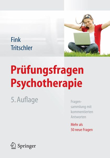 download When theories touch : a historical and theoretical integration of psychoanalytic