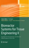 Bioreactor Systems for Tissue Engineering II (eBook, PDF)