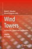 Wind Towers (eBook, PDF)