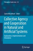 Collective Agency and Cooperation in Natural and Artificial Systems (eBook, PDF)