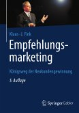 Empfehlungsmarketing (eBook, PDF)