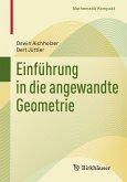 Einführung in die angewandte Geometrie (eBook, PDF)
