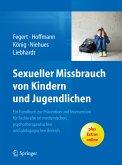 Sexueller Missbrauch von Kindern und Jugendlichen (eBook, PDF)