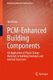 PCM-Enhanced Building Components (eBook, PDF)