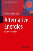 Alternative Energies (eBook, PDF)