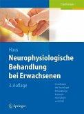 Neurophysiologische Behandlung bei Erwachsenen (eBook, PDF)