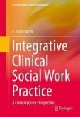 Integrative Clinical Social Work Practice (eBook, PDF)