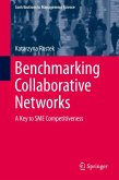Benchmarking Collaborative Networks (eBook, PDF)