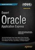 Expert Oracle Application Express (eBook, PDF)