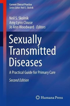 sexually transmitted diseases pdf download
