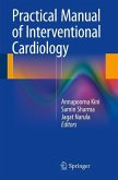 Practical Manual of Interventional Cardiology (eBook, PDF)