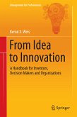 From Idea to Innovation (eBook, PDF)