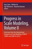Progress in Scale Modeling, Volume II (eBook, PDF)