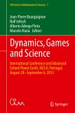 Dynamics, Games and Science (eBook, PDF)