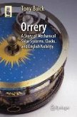Orrery (eBook, PDF)