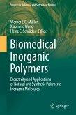 Biomedical Inorganic Polymers (eBook, PDF)