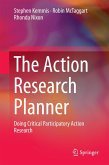The Action Research Planner (eBook, PDF)