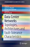 Data Center Networks (eBook, PDF)