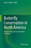 Butterfly Conservation in North America (eBook, PDF)