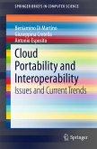 Cloud Portability and Interoperability (eBook, PDF)