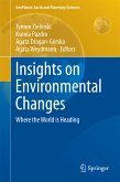Insights on Environmental Changes (eBook, PDF)