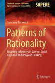 Patterns of Rationality (eBook, PDF)