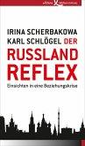 Der Russland-Reflex (eBook, ePUB)