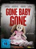 Gone Baby Gone - Kein Kinderspiel (Thriller Collection)